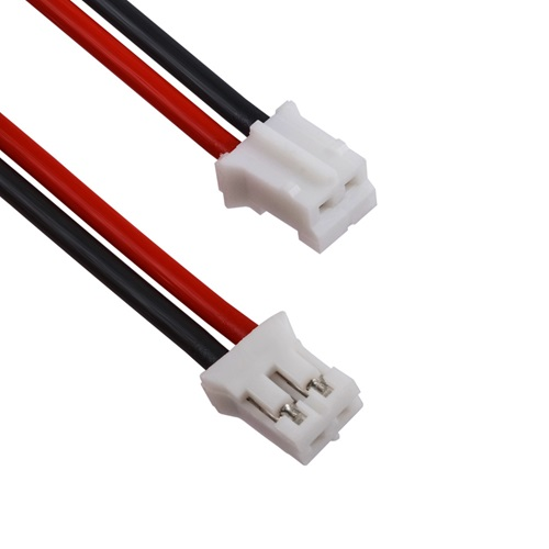 Soket Connector No 19-1