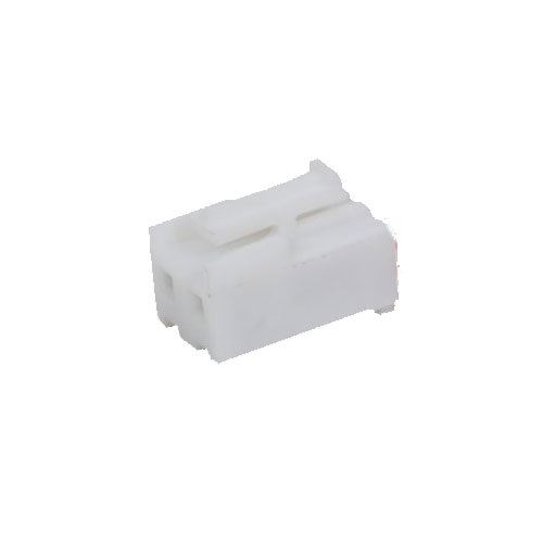 Soket Connector No 59 (3.96 VH)