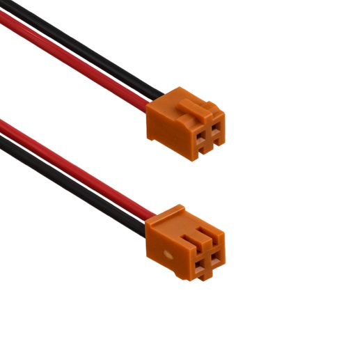 Soket Connector No 116-1